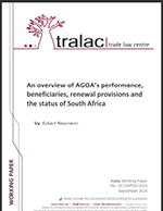 us15wp052015 naumann overview of agoas performance beneficiaries renewal provisions and status of sa 20150903
